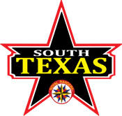 South Texas Royal Rangers