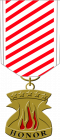 Flame-of-Honor (1)