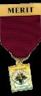 MedalOfMerit