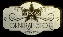 store-logo-600px